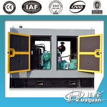 Famous brand !!! diesel generator electrical power