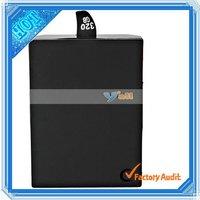For Microsoft Xbox 360 Slim 320GB HDD Hard Drive Disk (84004045)