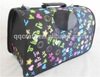 Pet Carrier Tote Brag Bag Purse Luggage Travel Dog Cat Puppy Kitten Small