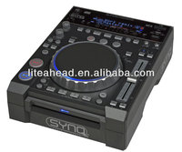 Pro CDJ Player DMC1000
