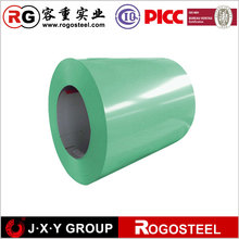 new building construction materials shandong top 5 selling products beautiful painting ppgi