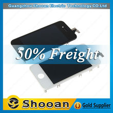 for iphone 4 lcd screen,cherry mobile touch screen phones for iphone 4,wholesale lcd with digitizer assembly for iphone 4