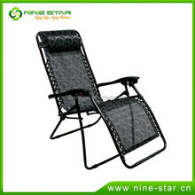 Latest Hot Selling!! Custom Design relaxing beach chair with good prices