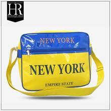 wholesale high quality star shape foldable bag