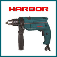 13mm well hand drilling tool(HB-ID003),bos types,high power 600w