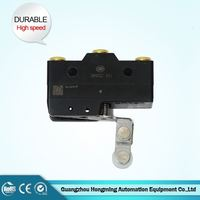Cheap Price Relay Water Level Switch