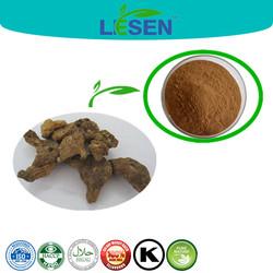 Bulk wholesale Chinese fu ling extract powder, improving immunity