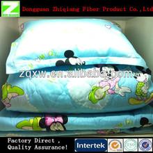 Dongguan Manufacturer high Quality Air Quilt