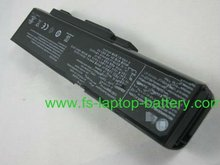 Original Laptop Battery For LG A3222-H23, LG A305 ,A310,C500, CD500 ,R380,RB380 Battery