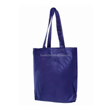 Wholesale bus bags, cheap paper bag for shop, christmas gift bag