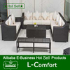 Factory Direct Sales All Kinds of Modern Classic Furniture Sofa