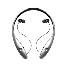 2015 New arrival Tone Infinim HBS 900 Bluetooth Headset HBS900