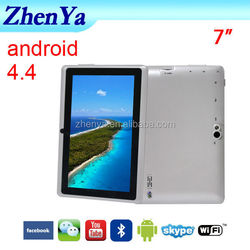The Slim 3g Tablet 7 Inch With Sim Card Oem Tablet
