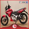 SX150-CF South America Mini Motor Vehicle 150CC Racing Motorcycle