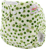 Ohbabyka Baby Comfortable and Printed baby care products baby cloth nappies