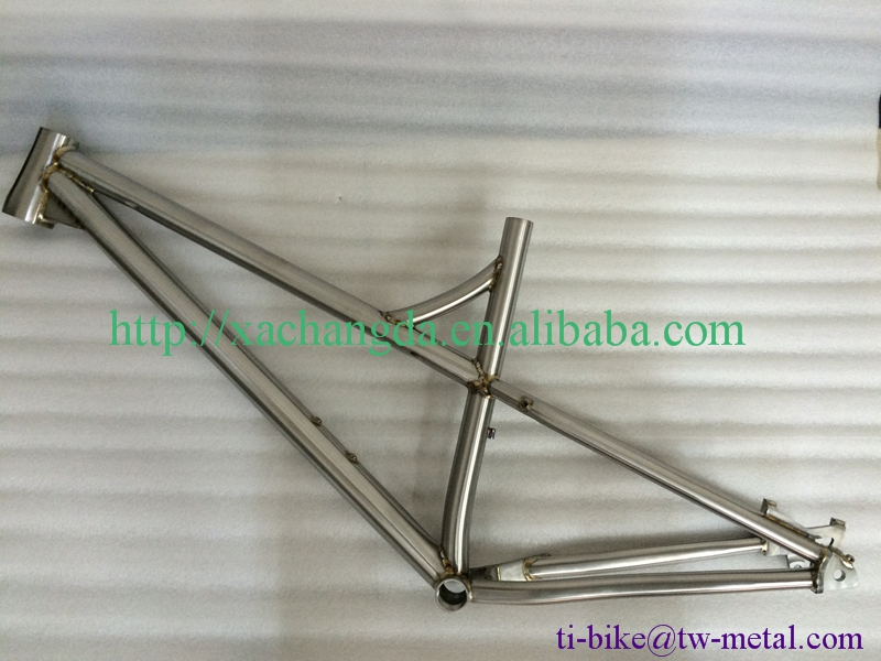 Titanium fat bike frame4.jpg