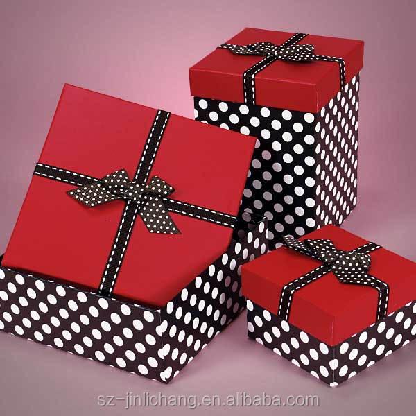 11-23 paper box6-JLC (1)