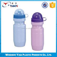 Latest Popular Hot Sale Drinking Plastic Bottle For Juice