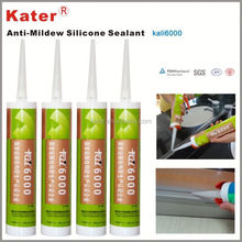 China supplier eminent quality pu sealant for windshield