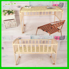 High-end hotsell 2015 baby bed for kids