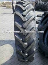 16.9-30 farm tractor tire