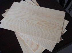 4x8 3mm red oak/beech/teak/walnut/sapeli/recon veneer laminated fancy plywood for furniture