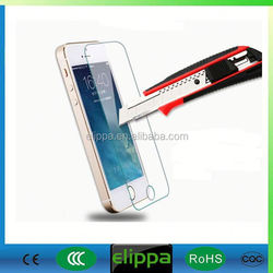 laptop china free shipping 6 plus best mirror screen protector for oneplus one