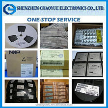 Electronic components TLP250(F)