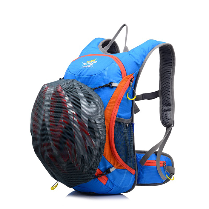 2015 Newest Factory Sale Fashion Best Bike Riding Backpack ...