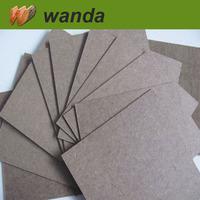 hardboard / masonite hardboard / waterproof hardboard