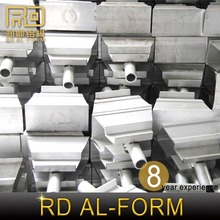 RD Alibaba Strong bearing capacity Construction building material for concrete formwork In Stock sell to Dubai