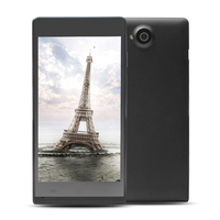 5 inch quad core android mobile oem smart phone