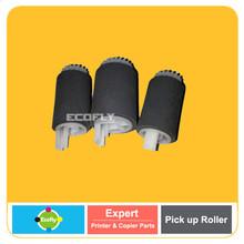 paper pickup roller for canon ir2200 ir2800 ir3300