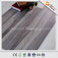 Imitation Wood 2mm Thick Vinyl Flooring