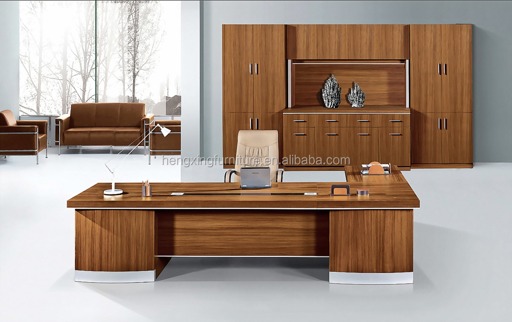 wholesale 2015 hot sells modern office furniture office
