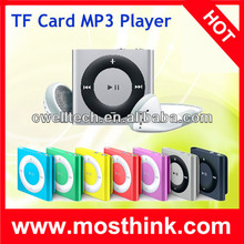 100% Fashion mp3 Suitable for resale or branding