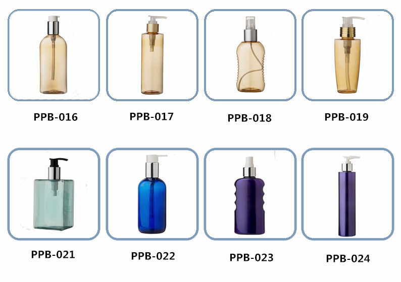 my bottle 500ml plastic manufacture of plastic water bottle