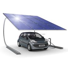280 watt 36v polycrystalline solar panel