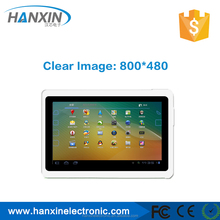 7'' Skype Mid Tablet PC Download Allwinner A13 Mid Tablet PC Android+4G Nand Flash+512MB DDR3+Camera 0.3MP Q88