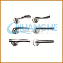 alibaba website 30mm 40mm clear modern crystal door handle crystal glass furniture knobs