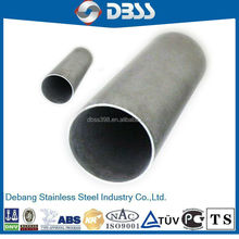 Liaoning Shenyang mineral manufacturer of stainless steel pipes