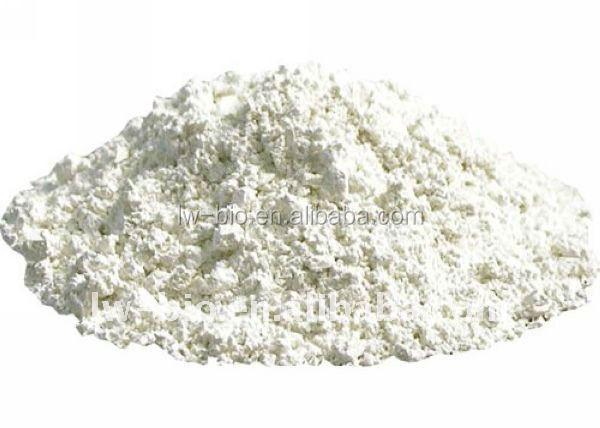 Natural puro hidrolizado de colágeno de pescado ( fácil absorber )