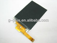 LCD Screen Display for Sony Ericsson Xperia X10 Mini Pro