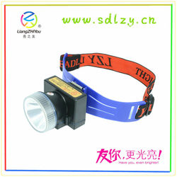 Low cost electronic item superior led headlight low cost