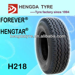 tire manufacturer supply trailer tyre nylon tyre 6.50-16