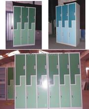double color wardrobe design furniture bedroom