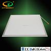 50w led grow light panel 4014 Light Source 620x620x9MM (600x600) 36W Triac Dimming German Standard led light panel ra>90