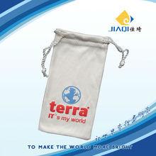 brand name women bags