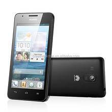 Huawei G525 4.5 Inch IPS Screen Android OS 4.1 Smart Phone, Quad Core Snapdragon MSM8225Q 1.2GHz, Dual Sim WCDMA&GSM Network