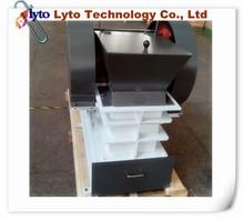 China jaw crusher machine manufacturer provide best price stone rock crusher